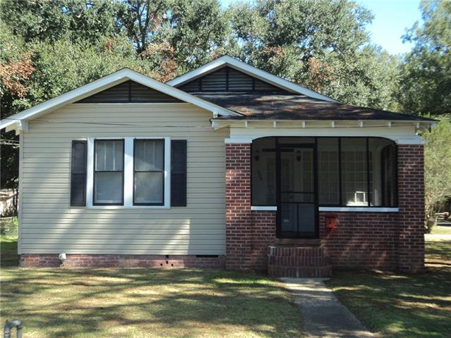200 Carter Street, Hammond, LA 70401 (MLS #2178459) :: Crescent City Living LLC