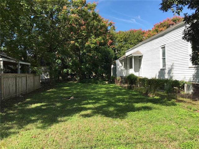 408 Delery Street, New Orleans, LA 70117 (MLS #2178548) :: Crescent City Living LLC