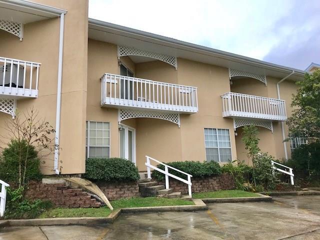 207 Tops'l Drive B4, Mandeville, LA 70448 (MLS #2178608) :: Turner Real Estate Group