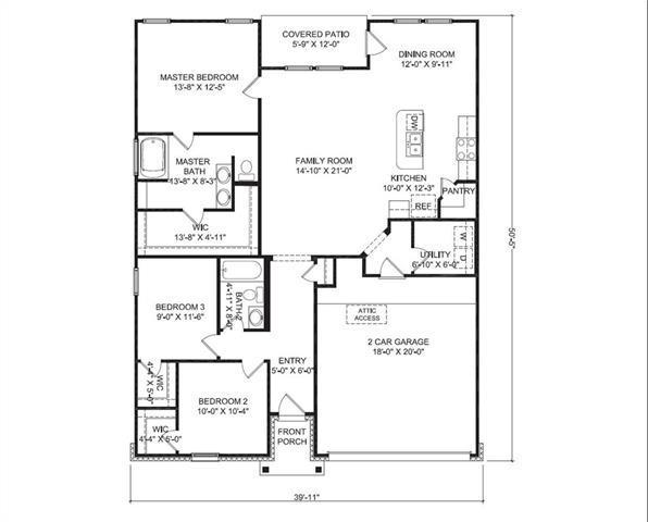 47587 Cathy Lane, Robert, LA 70455 (MLS #2178670) :: Turner Real Estate Group
