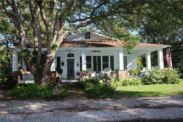 250 Teddy Avenue, Slidell, LA 70458 (MLS #2178748) :: Turner Real Estate Group