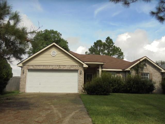 1405 Montgomery Boulevard, Slidell, LA 70461 (MLS #2178848) :: Turner Real Estate Group