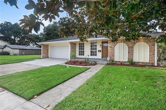 828 Kathy Street, Gretna, LA 70056 (MLS #2178881) :: Turner Real Estate Group