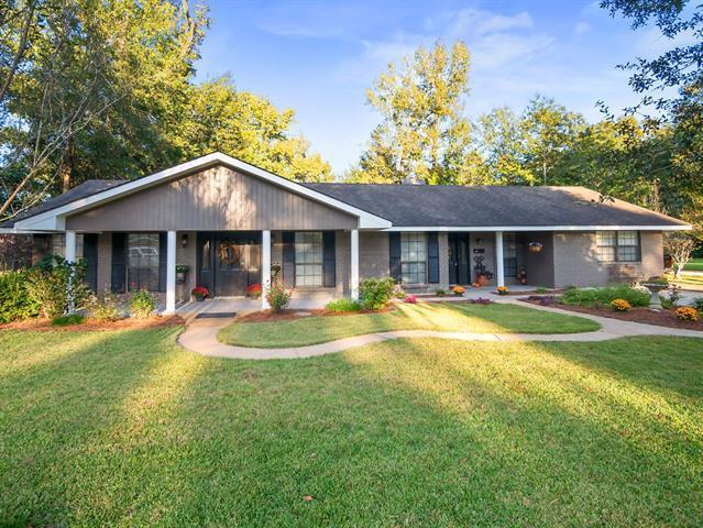 315 9TH AVENUE Avenue, Franklinton, LA 70438 (MLS #2178896) :: Turner Real Estate Group