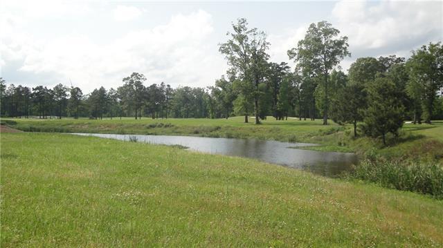 30636 Heron View, Springfield, LA 70462 (MLS #2178961) :: Turner Real Estate Group