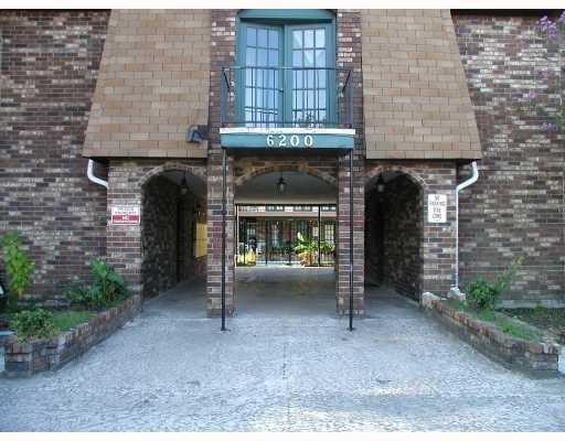 6200 Riverside Drive #541, Metairie, LA 70003 (MLS #2179087) :: Turner Real Estate Group