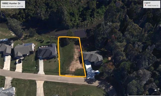 18892 Hunter Drive, Ponchatoula, LA 70454 (MLS #2179212) :: Turner Real Estate Group