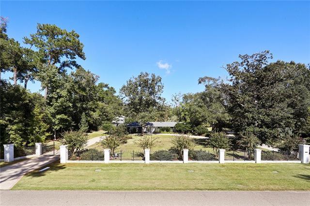 28183 Main Street, Lacombe, LA 70445 (MLS #2179360) :: Turner Real Estate Group