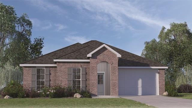 75760 Rickelin Drive, Covington, LA 70435 (MLS #2179376) :: Turner Real Estate Group