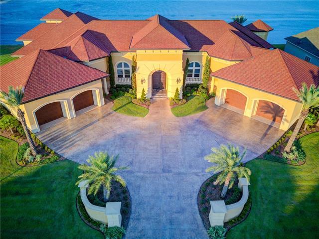 3073 Sunrise Boulevard, Slidell, LA 70461 (MLS #2179451) :: Crescent City Living LLC