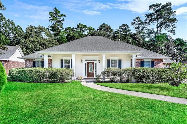 118 Cherry Creek Drive, Mandeville, LA 70448 (MLS #2179462) :: Turner Real Estate Group