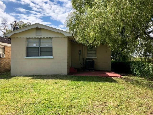 488 Ocean Avenue, Gretna, LA 70053 (MLS #2179476) :: Crescent City Living LLC