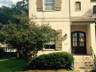 6857 Colbert Street, New Orleans, LA 70124 (MLS #2179604) :: Crescent City Living LLC