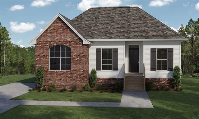 30041 Copper Street, Lacombe, LA 70445 (MLS #2179679) :: Turner Real Estate Group