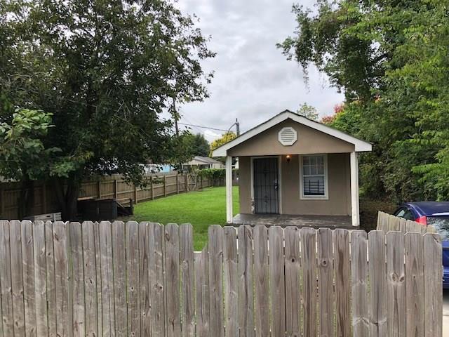 500 Wilker Neal Avenue, River Ridge, LA 70123 (MLS #2179777) :: ZMD Realty