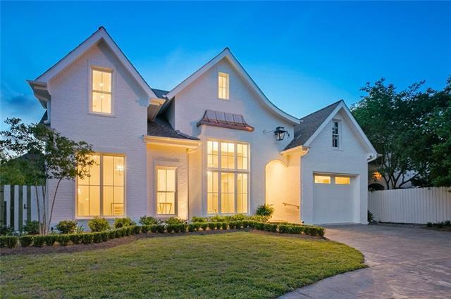 304 Cuddihy Drive, Metairie, LA 70005 (MLS #2179803) :: Turner Real Estate Group