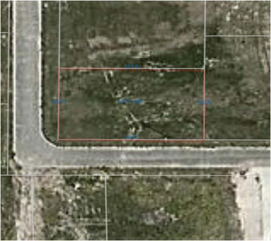 LOT 18 Huntmar Drive, Hammond, LA 70403 (MLS #2179817) :: Turner Real Estate Group