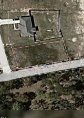 LOT 1 Vineyard Trace, Hammond, LA 70401 (MLS #2179825) :: Crescent City Living LLC