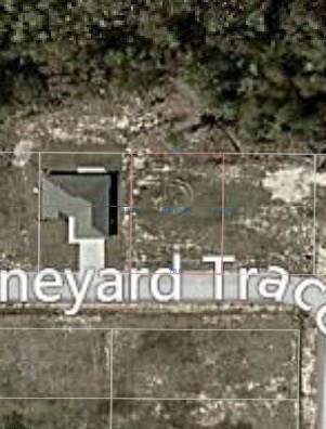 LOT 24 Vineyard Trace, Hammond, LA 70401 (MLS #2179834) :: Watermark Realty LLC