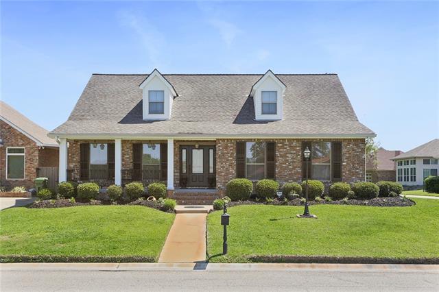 219 Windward Passage Drive, Slidell, LA 70458 (MLS #2179878) :: Turner Real Estate Group