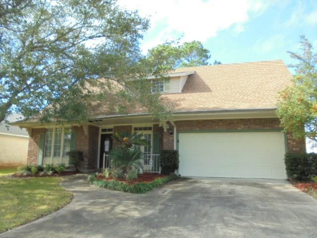120 Pebble Beach Drive, Slidell, LA 70458 (MLS #2179918) :: Turner Real Estate Group