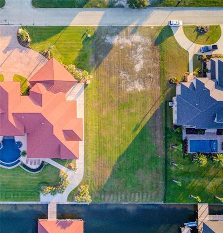 Sunrise Boulevard, Slidell, LA 70461 (MLS #2179946) :: Crescent City Living LLC