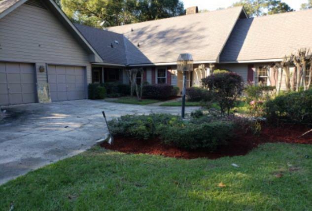 711 Bocage Lane, Mandeville, LA 70471 (MLS #2179996) :: Turner Real Estate Group