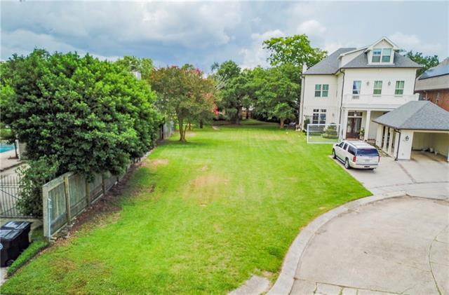 37 Crane Street, New Orleans, LA 70124 (MLS #2180037) :: Turner Real Estate Group