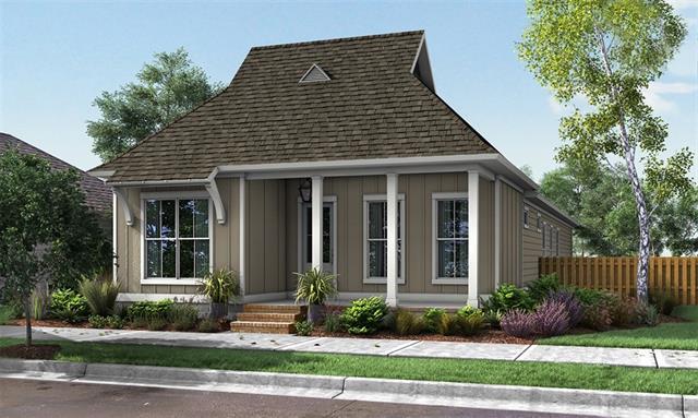 1632 Continental Drive, Covington, LA 70433 (MLS #2180093) :: Turner Real Estate Group