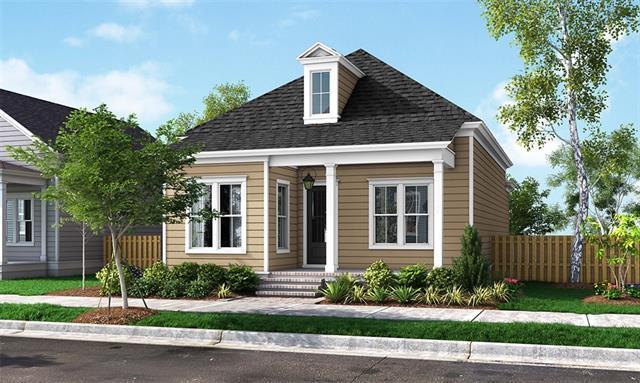 2012 Prestwood Lane, Covington, LA 70433 (MLS #2180148) :: Turner Real Estate Group
