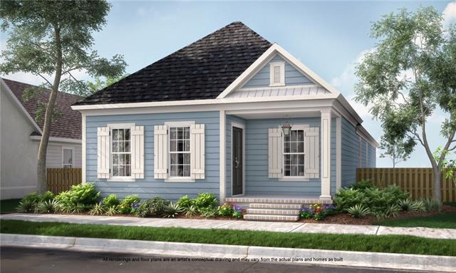2028 Prestwood Lane, Covington, LA 70433 (MLS #2180159) :: Turner Real Estate Group