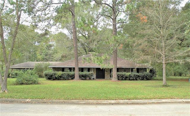 16 Kathleen Drive, Covington, LA 70433 (MLS #2180195) :: Crescent City Living LLC