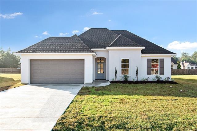 20102 Walden Street, Covington, LA 70435 (MLS #2180202) :: Turner Real Estate Group