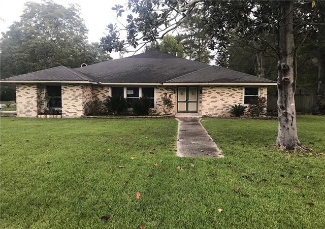 708 Pennsylvania Avenue, Slidell, LA 70458 (MLS #2180413) :: Turner Real Estate Group