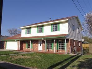 2669 Saturn Street, Harvey, LA 70058 (MLS #2180429) :: Turner Real Estate Group
