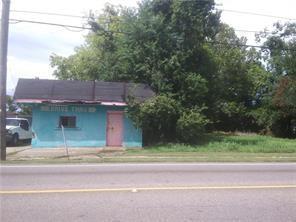 3RD Street, Kenner, LA 70062 (MLS #2180548) :: Amanda Miller Realty