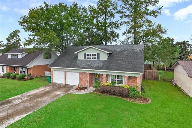 1454 Florida Avenue, Slidell, LA 70458 (MLS #2180563) :: Turner Real Estate Group
