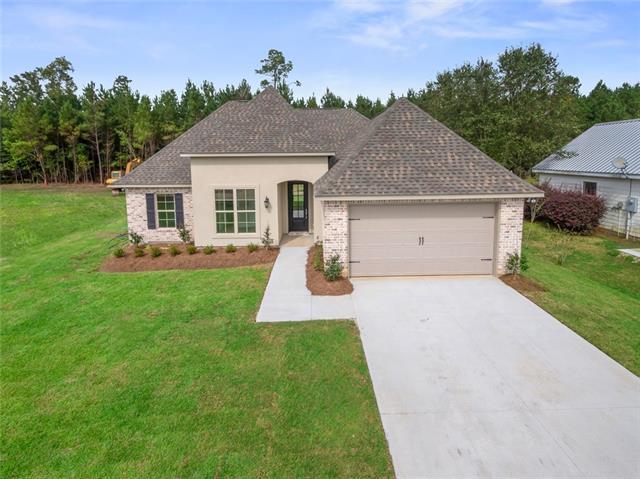 20111 Walden Street, Covington, LA 70435 (MLS #2180594) :: Turner Real Estate Group