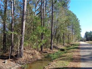 LOT 4 White Tail Drive, Lacombe, LA 70445 (MLS #2180642) :: Inhab Real Estate