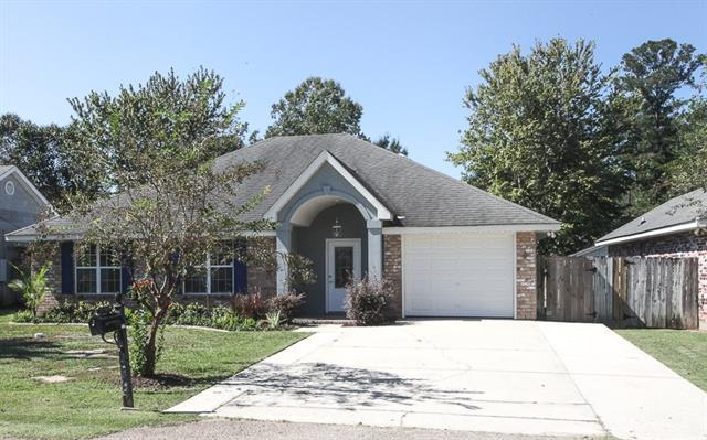 70355 6TH Street, Covington, LA 70433 (MLS #2180648) :: Turner Real Estate Group