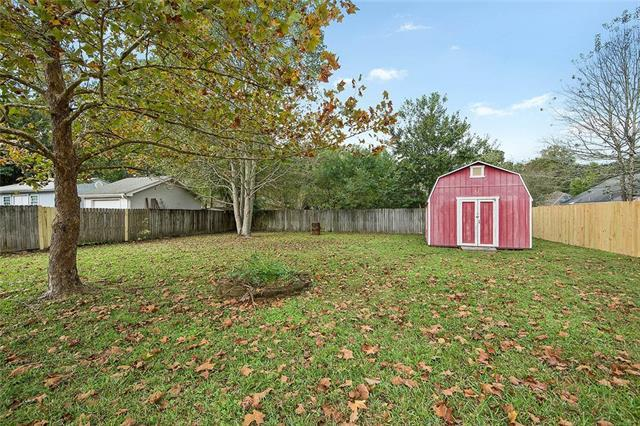 0 6TH Street, Covington, LA 70433 (MLS #2180683) :: Turner Real Estate Group