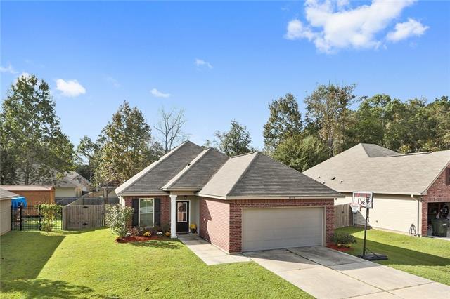74513 Eta Avenue, Covington, LA 70435 (MLS #2180689) :: Turner Real Estate Group