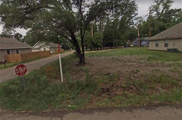 Daisey Street, Abita Springs, LA 70420 (MLS #2180725) :: Watermark Realty LLC