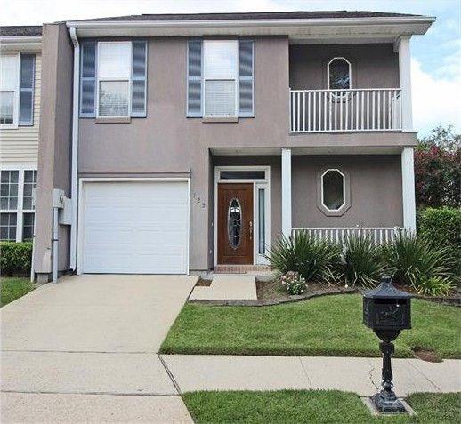 723 Pecan Grove Lane, Jefferson, LA 70121 (MLS #2180769) :: Watermark Realty LLC