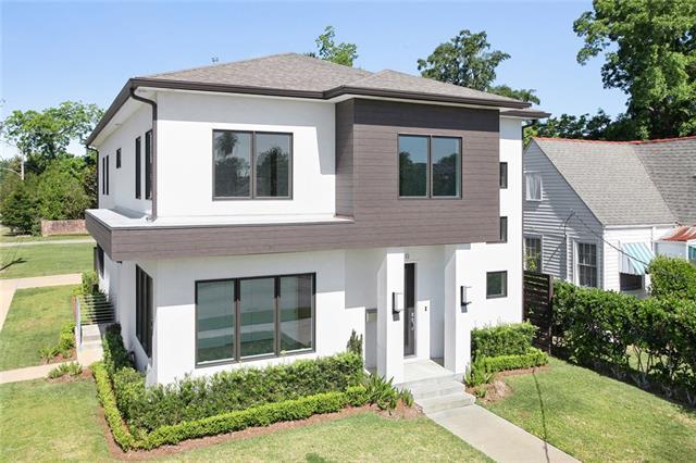 400 Ridgelake Drive, Metairie, LA 70001 (MLS #2180833) :: Amanda Miller Realty