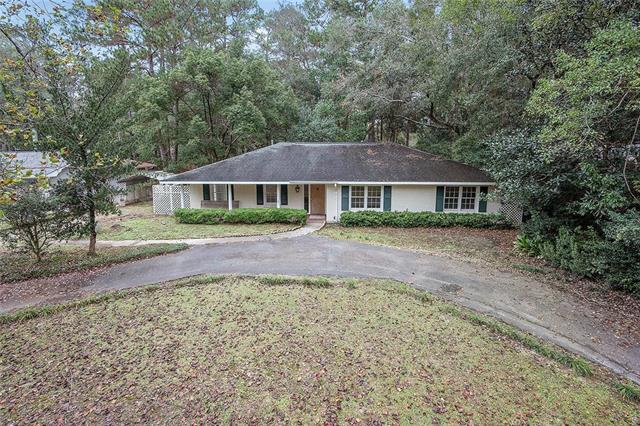 1114 W 11TH Avenue, Covington, LA 70433 (MLS #2180978) :: ZMD Realty