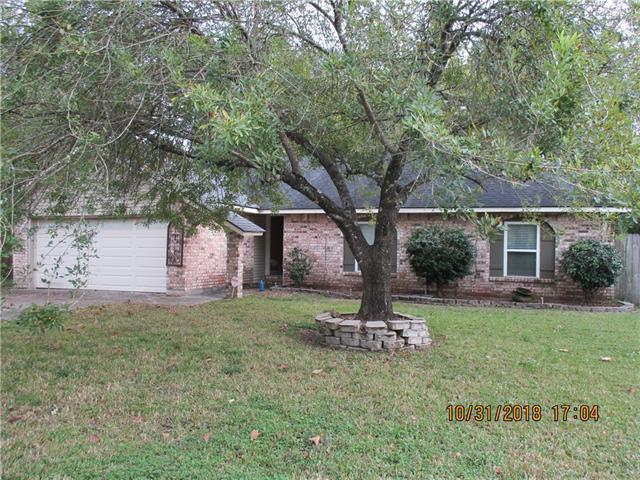 1363 Westlawn Drive, Slidell, LA 70458 (MLS #2181005) :: Turner Real Estate Group