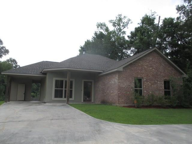 18884 Hunter Drive, Ponchatoula, LA 70454 (MLS #2181040) :: Parkway Realty