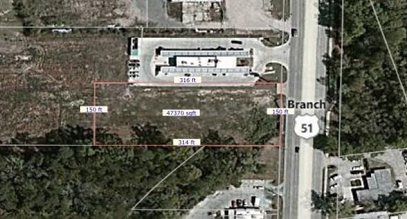 1604 Sw Railroad Avenue, Hammond, LA 70403 (MLS #2181043) :: ZMD Realty