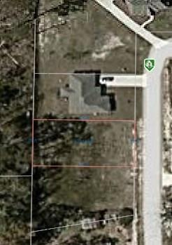 LOT 30 Vineyard Trace, Hammond, LA 70401 (MLS #2181047) :: Crescent City Living LLC